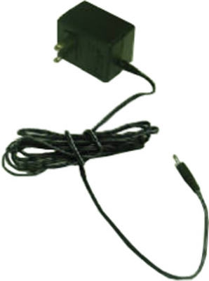 Power Adapter for Use with Mr. Heaters Big & Tough Buddy Heaters