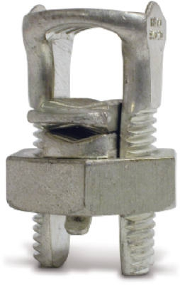 Aluminum Split Bolt Connector