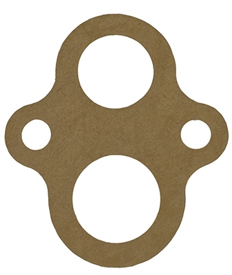 Ejector Gasket For Shallow-Well Pump