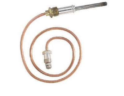 24-Inch Thermocouple