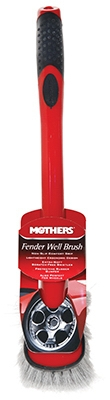 Fender Well Brush