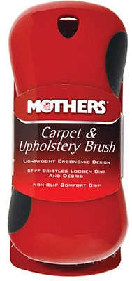 Carpet/Upholstery Brush