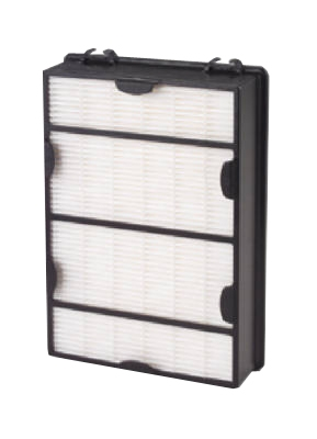 HEPA Air Cleaner Replacement Filter