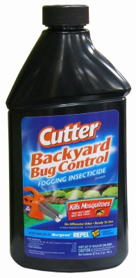32OZ.Fogger Insecticide