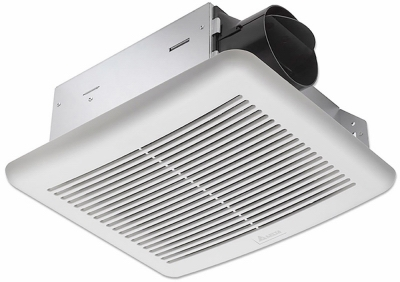 70CFM/2.0 Slim Bath Fan