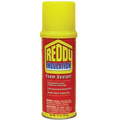 Reddy Insulation 11oz