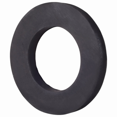 Neoprene Hose Washer