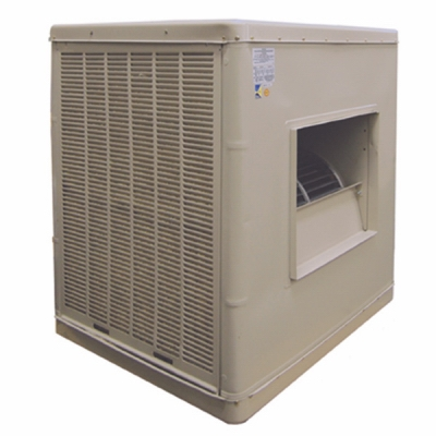 6685CFM CommSdDf Cooler