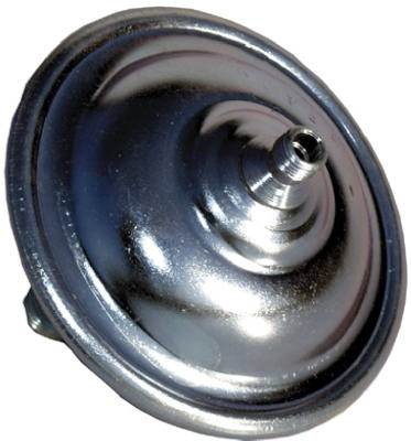 Diaphragm Air Volume Control For Jet Water Pump
