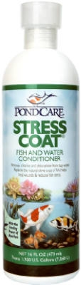 16-oz. Pond Stress Coat