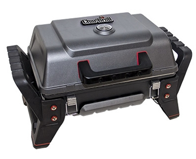 Grill2Go X200Port Grill