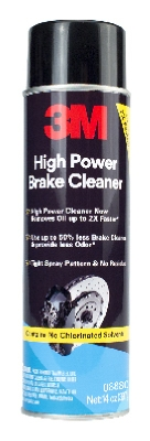 14OZ VOC Brake Cleaner