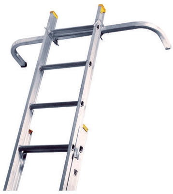 Stabilizer Ladder Accessory