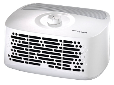 Sleek Hepa Air Purifier