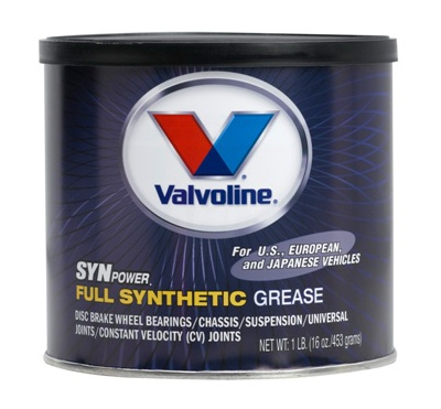 LB Synthetic Grease