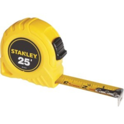 Manager's Special: Tape Measure