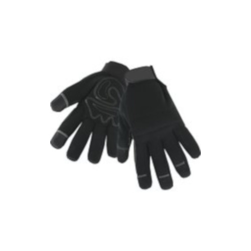 Winter Work Gloves