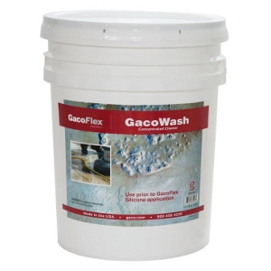 GacoWash Concentrated Cleaner