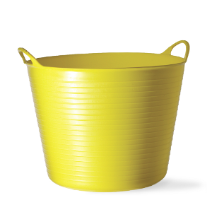 10% OFF Tub Trugs