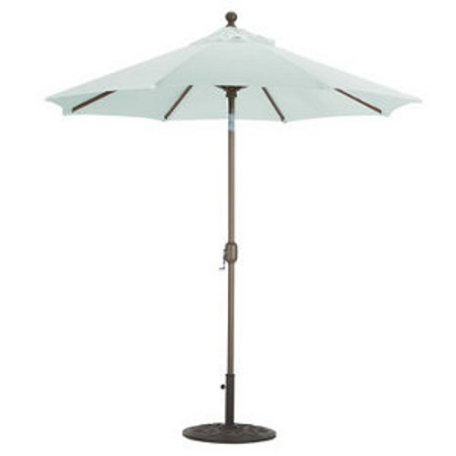 20% OFF Market Umbrellas from Galtech
