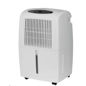 Perfect Aire Dehumidifiers