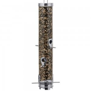 Droll Yankees Bird Feeders