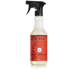 Mrs. Meyers Products