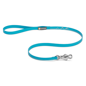 Ruffwear Headwater™ Leash