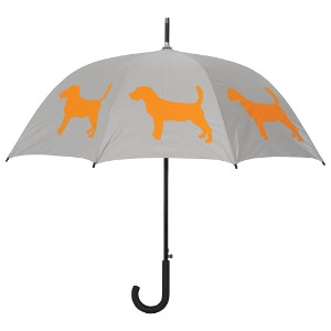 Breed Specific Premier Umbrellas