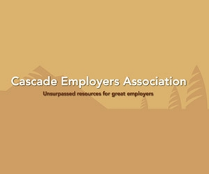 Cascade Employers Association