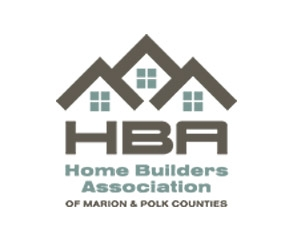 Home Builders Association of Marion and Polk Counties