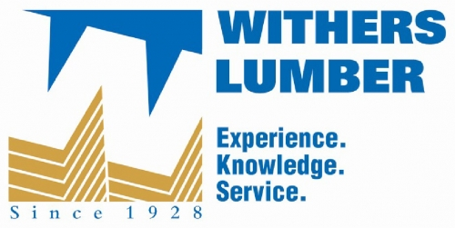 Withers Lumber Logo