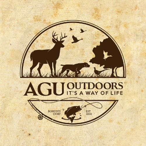 AGU Outdoors