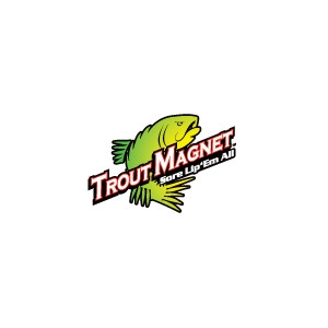 10% Off All Trout Magnet Items
