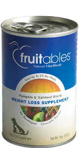 SuperBlend Weight Loss Supplement