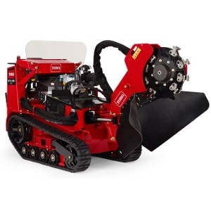 Toro® STX-38 Stump Grinder