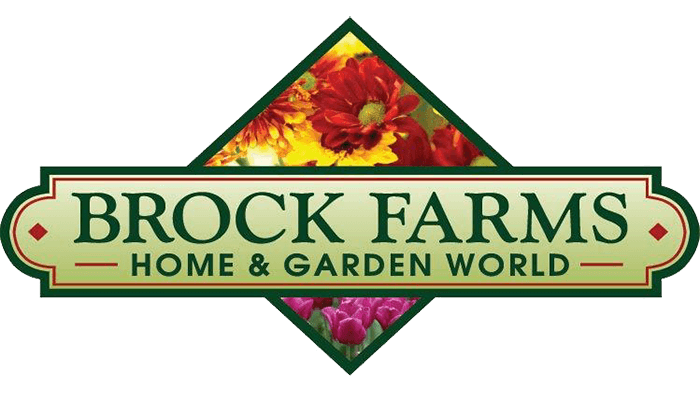 Image result for brock farms