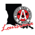 Louisiana Associated General Contractors