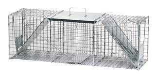 Animal Trap Small