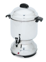 Vollrath 55 Cup coffee maker