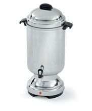 Vollrath 101 cup coffee maker