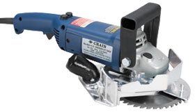 CrainÿNo. 820 Heavy-Duty Undercut Saw
