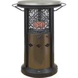 "Desa Patio Heater 44"" Tall"