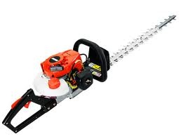 "Hedge Trimmer 20"" Gas"