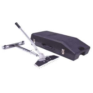 Bon Tool JR Power Stretcher Kit