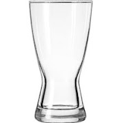 Pilsner glass 12 oz
