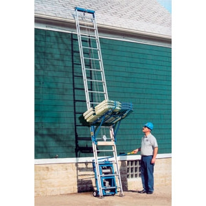 Shingle Lift 28