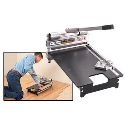 Wood / Laminate Cutter