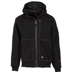Hooded Jackets $39.99