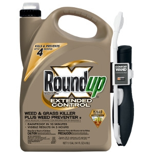 Save On Roundup Extended Control 1.1 Gallon